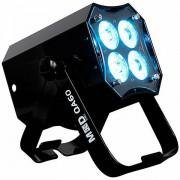 American DJ MOD QA60 Lámpara LED