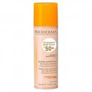 Protetor Solar Photoderm Nud Claro FPS-50 com 40ml