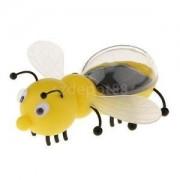 Alcoa Prime Solar Powered Bee Kids Toy Educational Tool