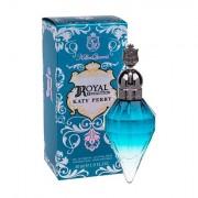 Katy Perry Royal Revolution eau de parfum 30 ml donna