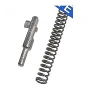 Tandemkross Extractor Plunger And Spring Replacement For Sw22 Victory - Extractor Plunger And Spring
