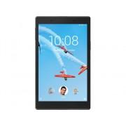 Lenovo Tablet LENOVO Tab 4 8 - ZA2B0037SE (8'' - 16 GB - RAM: 2 GB - Negro)