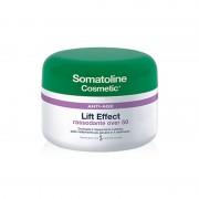Somatoline Anti-Age Lift Effect Rassodante Corpo Over 50 (300ml)