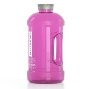 Nutrend Water Jug 2200 ml
