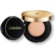 Lancôme Teint Idole Ultra Cushion maquillaje de larga duración en esponja SPF 50 tono 02 Beige Rose 13 g