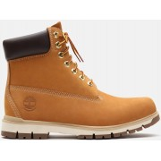 Timberland Radford 6 Inch Boots Brown 42