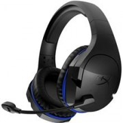 Casti Gaming Hyperx Cloud Stinger Wireless pentru Ps4 si PC