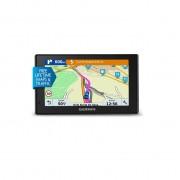 "Navigator portabil Garmin DriveSmart 51 LMT 5"" Full Europe"