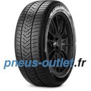 Pirelli Scorpion Winter runflat ( 255/55 R18 109H XL *, runflat )