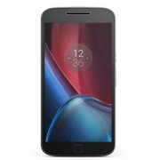 Motorola Moto G 4G 16GB G4 Plus-Smartphone Android, EDGE, GPRS/GSM/HSPA/UMTS, LTE, Micro-USB Stick)