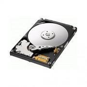 HDD Surveillance Dahua, 2TB SATA