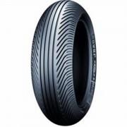 Michelin Tyre Michelin Racing Power Rain 19/69 R 17 M/c Tl