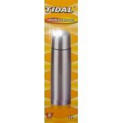 Tidal Termosz 1 L