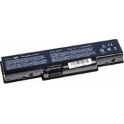 Baterie extinsa compatibila Greencell pentru laptop Acer Aspire 5542 cu 12 celule Li-Ion 8800 mah