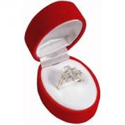 JK Box Cutie cadou pentru inelul F-66 / A7