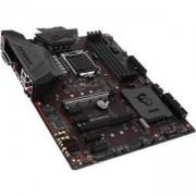 Дънна платка MSI S1151 B250 GAMING M3 Intel B250, ATX