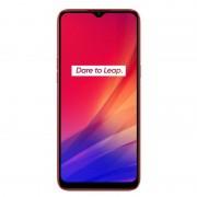 Realme C3 3GB/64GB 6,5'' Red
