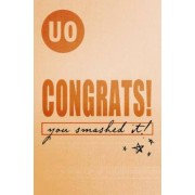 Urban Outfitters Carte cadeau Internet- taille: UK 9