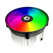 Cooler CPU ID-Cooling DK03A, 120mm, iluminare RGB