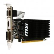 MSI GeForce GT 710 1GB