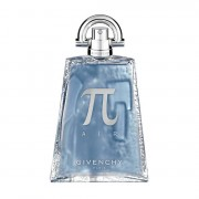 Givenchy Pi Greco Air Eau de Toilette Fraiche 50 ML