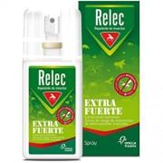 Relec extra fuerte spray, 75 ml