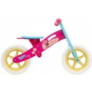 Bicicleta fara pedale Seven Minnie