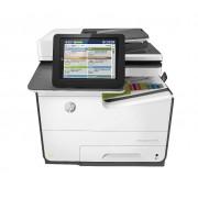 HP INC. G1W39A#B19 - HP PAGEWIDE ENTERPRISE COLOR MPF 586DN