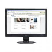 LCD-beeldscherm - Philips S-Line 190SL1SB