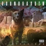 Soundgarden - Telephantasm+ Dvd (0602527471297) (3 CD)