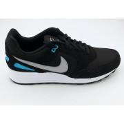 Nike Air Pegasus '89- Sneakers Heren- Maat 42.5