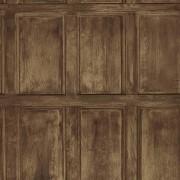 Tapet Lemn Vintage Mahon - Oxford II