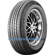 Bridgestone Turanza ER 30 ( 285/45 R19 107V * )