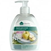 Сапун за кухня с плодов аромат, серия «дом faberlic», 300 мл