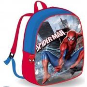 Spider-Man Ryggsäck 27 cm
