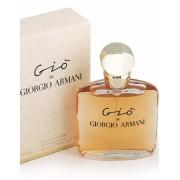 Giorgio Armani Gio női parfüm 50ml EDP