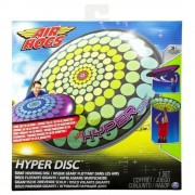 Disc zburator gigant Air Hogs Dot, 90 cm