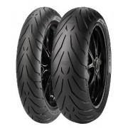 Pirelli Angel GT ( 120/70 ZR17 TL (58W) M/C, Első kerék )