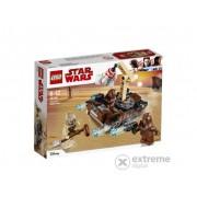 LEGO® Star Wars ™ Tatooine™ Pachetul de lupta 75198