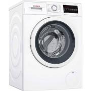 Bosch WAT28438II Bianco