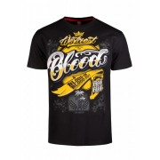 Blood In Blood Out Westcoast T-Shirt