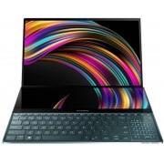 Asus ZenBook Pro UX581GV-H2004T - Laptop - 15.6 Inch