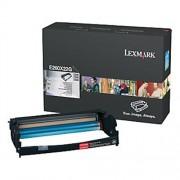 Photoconductor Lexmark E260X22G, E260/E360/E460/X264/X36x/X46x 30000str.