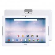 Acer Iconia Tab 10 B3-A30-K4QY 10,1 16GB Wifi Blanco