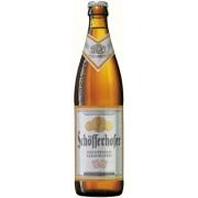 Schofferhofer 0.5L Sticla BAX