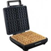 Hamilton Beach 298BN4TEI7ZS Waffle Maker