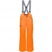 Spyder Boys Pants PROPULSION bryte orange