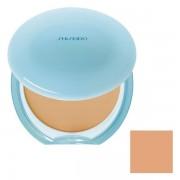 Shiseido Makeup Pureness Matifying Compact Oil-Free SPF 15