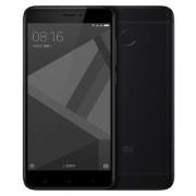 Xiaomi Redmi Note 4X 32GB 3GB RAM Смартфон
