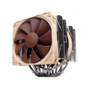 Noctua NH-D14 - 140mm